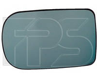 Вкладыш зеркала левый=правый с обогревом на Bmw 5 E39,БМВ -03