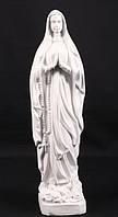 Статуя Мати Божа 41 см
