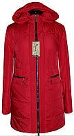 Куртка женская демисезонная 79, фото 1