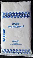 "Пакет фасовка 18/35 600 шт. ""Економ"""