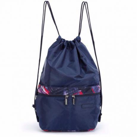 Мешок-рюкзак, сумки для обуви