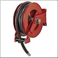 Flexbimec 9029+28910 - Катушка для дизельного топлива 10 м