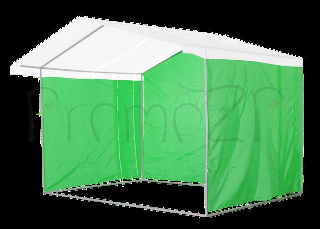 Платка торговая Люкс 3х2 м. Днепропетровск. Торговая палатка с не протекающей крышей купить недорого в Днепропетровске
