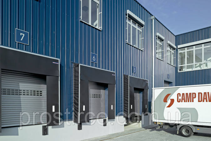 VALMEX® industrial 8948 (Plastel 8800)