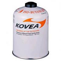 Газовый баллон резьбовой Kovea KGF-0450