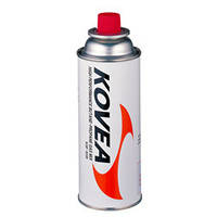 Газовый баллон цанговый Kovea KGF-0220