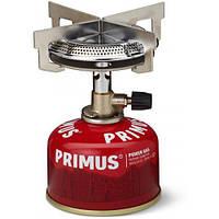 Горелка газовая Primus Mimer