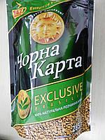 Кофе растворимый Черная Карта Exclusive Brasilia 285г