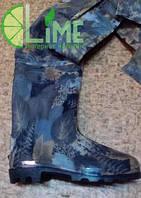 Заброды рыбацкие камуфляж, Беларусь, фото 1