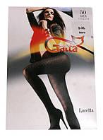 Gatta LORETTA 72 50 DEN
