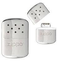 Грелка каталитическая Zippo Hand Warmer Deluxe