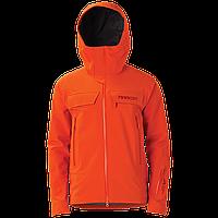 Куртка горнолыжная Marker Pumphouse Polartec® NeoShell®