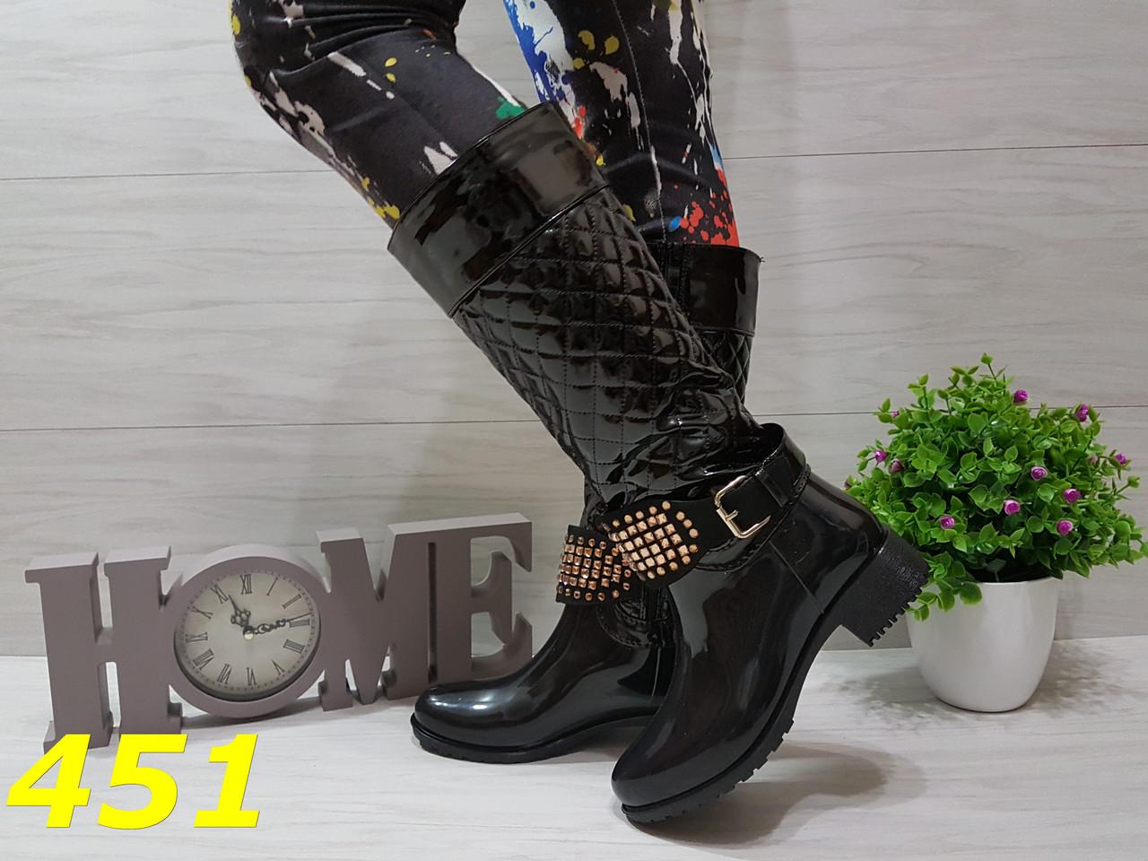 42e2f18acb09 ... Женская обувь Кременчуг · Ботинки Кременчуг. Резиновые сапоги офицерки