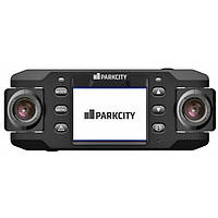 Видеорегистратор ParkCity DVR HD 495 (ParkCity DVR HD 495)