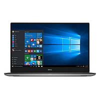 "Ноутбук 15.6 ""Dell XPS 15 9560 (X578S2DW-418) Silver (X578S2DW-418)"