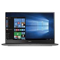 "Ноутбук 13.3 ""Dell XPS 13 9360 (X378S2W-418) Silver (X378S2W-418)"