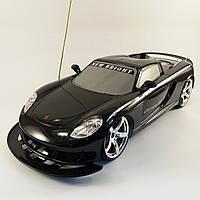 Автомобиль на радиоуправлении Porsche, 6В аккум 61028W NEW BRIGHT