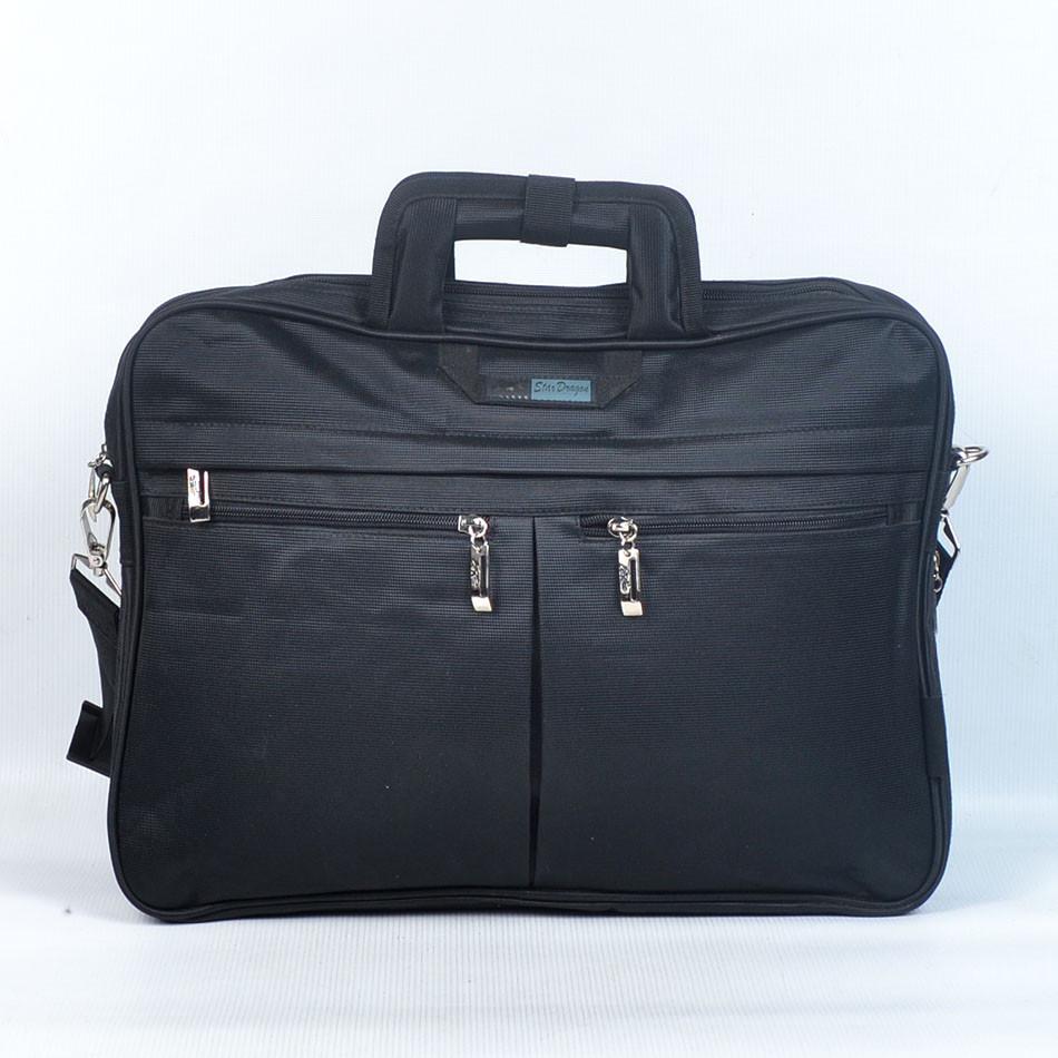 45ca37a3f79d Купить сумку для ноутбука Star Dragon 780 по Низкой цене | Street ...