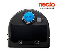 Робот пылесос Neato robotics botvac D80 для уборки шерсти