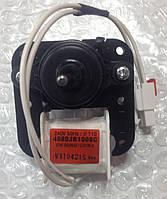 Мотор вентилятора обдува холодильника LG 4680JR1008C, фото 1