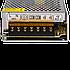 Импульсный блок питания Green Vision GV-SPS-С 12V15A-L(180W), фото 2