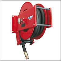 Flexbimec 9030+28912 - Катушка для дизельного топлива 12 м