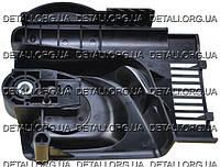 Защитный кожух цепная пила Makita UC3030A оригинал 187088-8