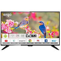 "Телевизор 43 ""Ergo LE43CT5000AK (LE43CT5000AK)"