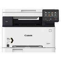 Многофункциональное лазерное устройство для Canon i-SENSYS MF631Cn White (1475C017)