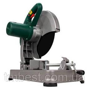 Металлорез DWT SDS 2200, фото 2