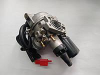 Карбюратор   Honda DIO AF35/48   KOMATCU   (mod.B)