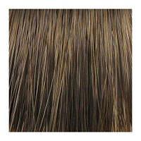 Keen Стойкая крем-краска для волос 7.0 натуральный блондин, 100 мл