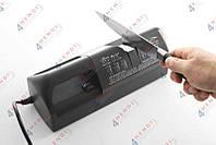 Станок электрический для заточки ножей, 310x110x(H)110 мм
