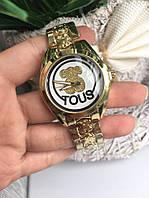 Магазин часы наручные женские