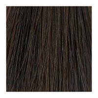Keen Стойкая крем-краска для волос 7.00+ интенсивный натуральный блондин, 100 мл