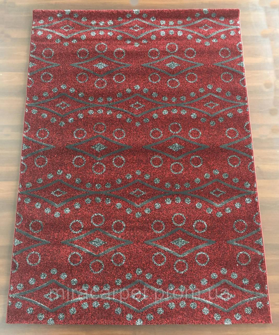 Турецкие ковры любые размеры