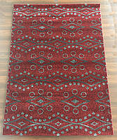 Турецкие ковры любые размеры, фото 1