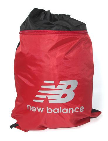 "Мешок для обуви ""New balance M 02"""