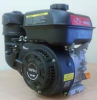 Двигатель F 168-2