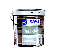БАРНИС АКВА - алкидный лак на водной основе для паркета ( глянец) уп. 0.750 л