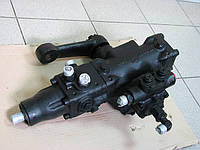Гидроусилитель руля крана КС-5473 на шасси Bumar