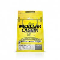 Протеин Olimp Micellar Casein 600г