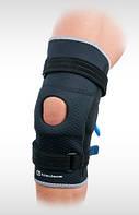 Ортез  BREG (USA) Hinged Knee коленного сустава с боковой стабилизацией