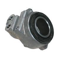 Цилиндр тормозной передний внутренний левый ВАЗ 2101-07 FENOX