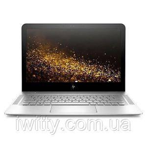 Ноутбук HP Envy x360 13-Y023CL (X7U86UA), фото 2