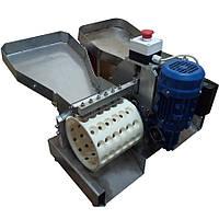 Машина для отделения косточек от вишни КВ-120