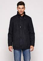 Мужская куртка JUPITER  6300  р-56