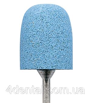 P0632 полиры для пластмасс NaviStom