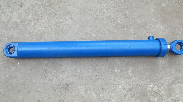 Гидроцилиндр стрелы рукояти ЭО 2621 110х56х1120