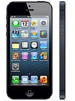 Смартфон Apple iPhone 5 CDMA , фото 1